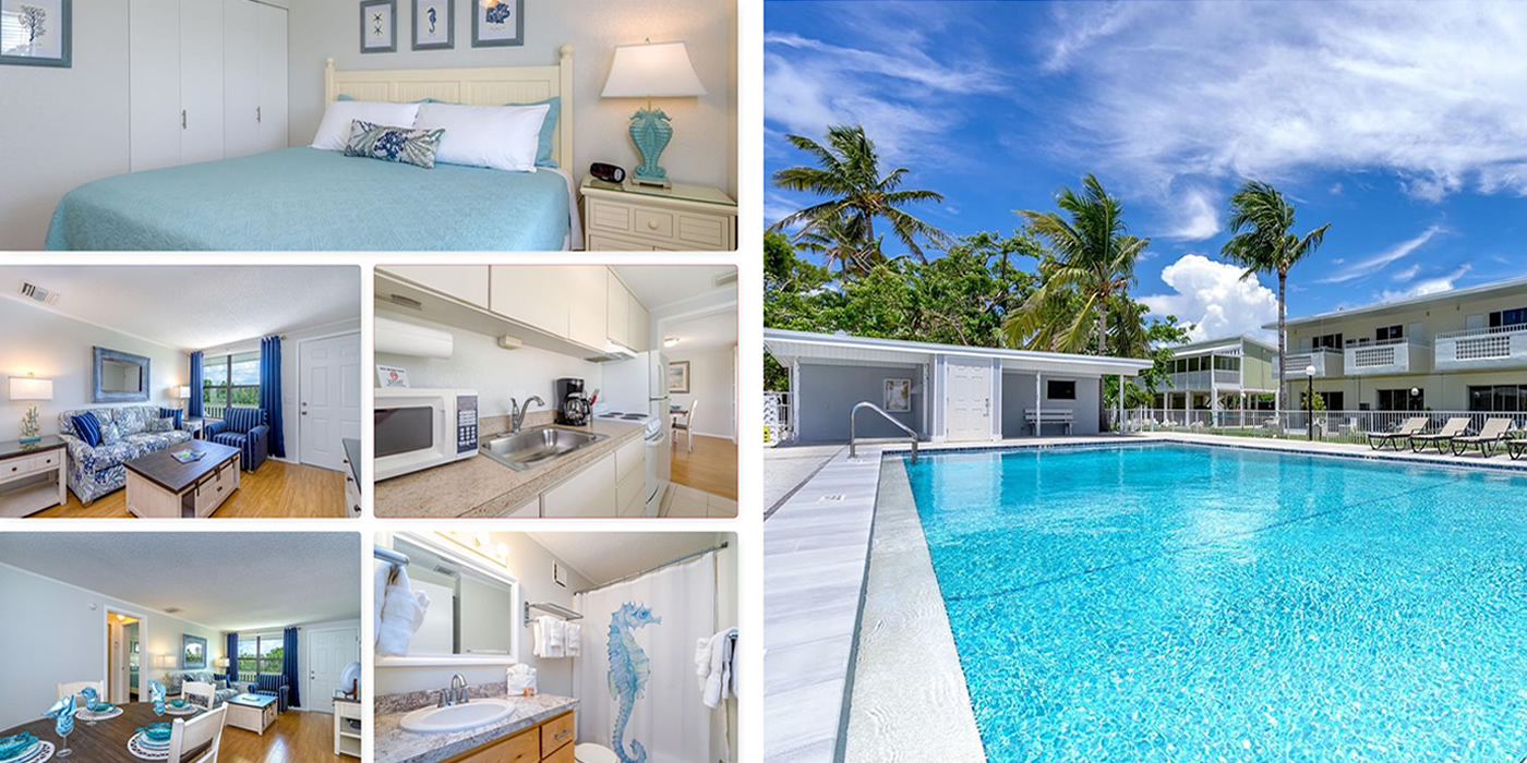matecumbe-resort-suites-and-pool