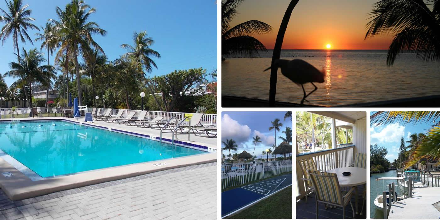 matecumbe-resort-pics